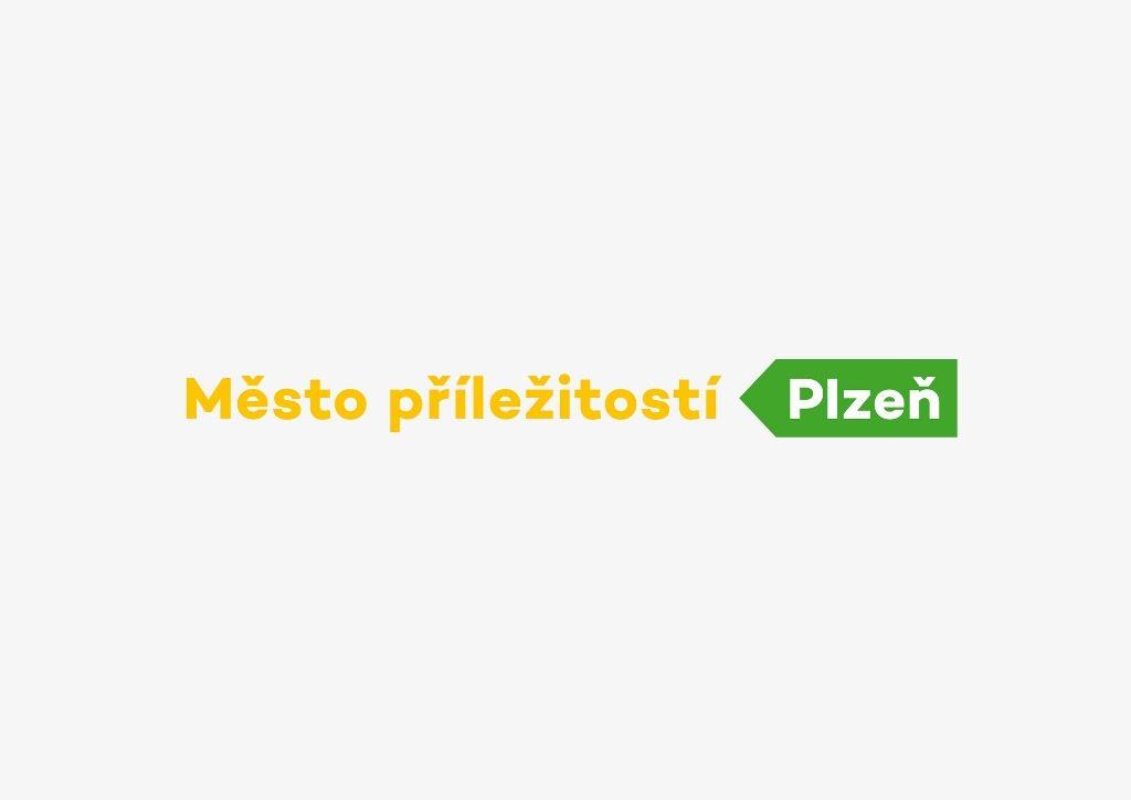 plzen-02