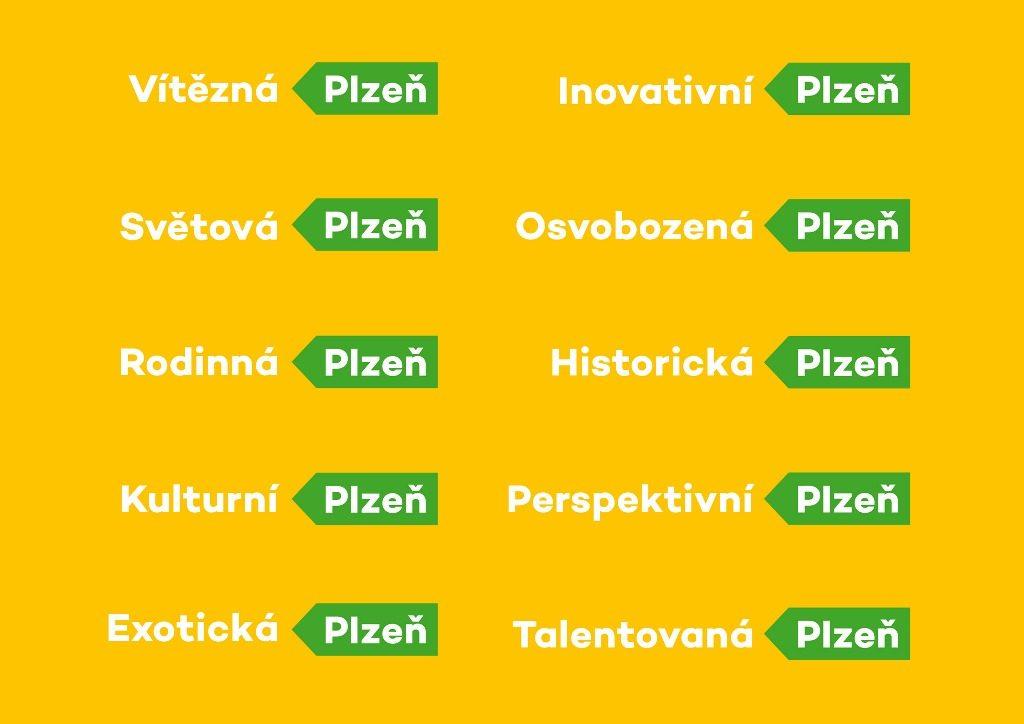 plzen-05