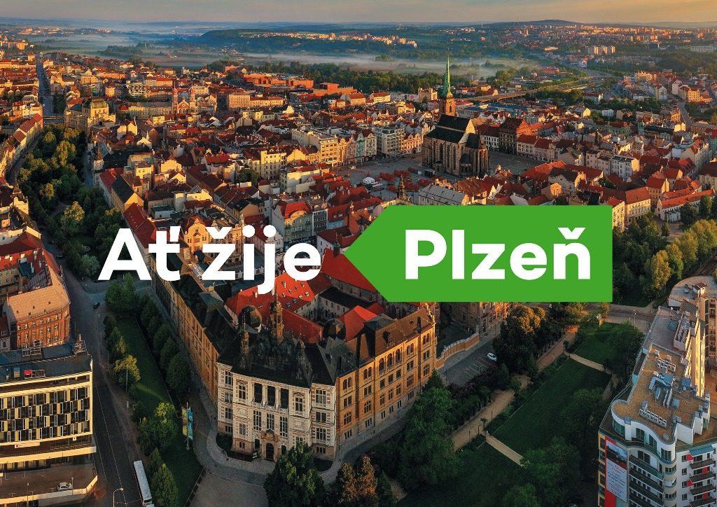 plzen-07