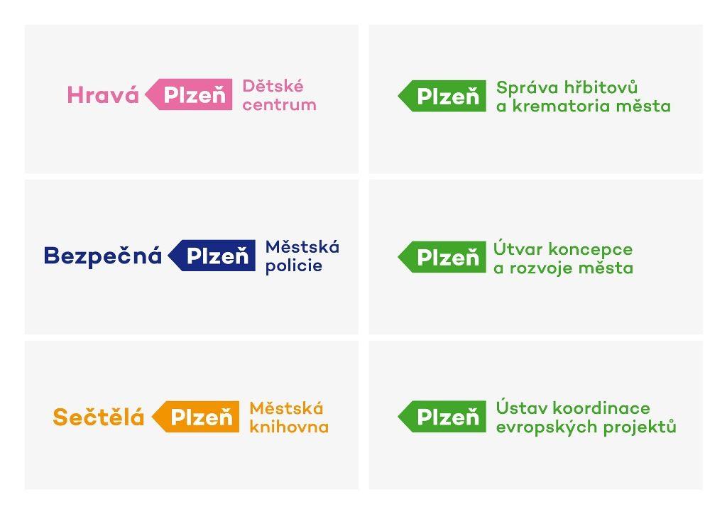 plzen-11