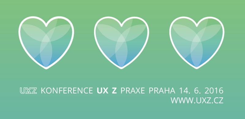 ux-konference-03