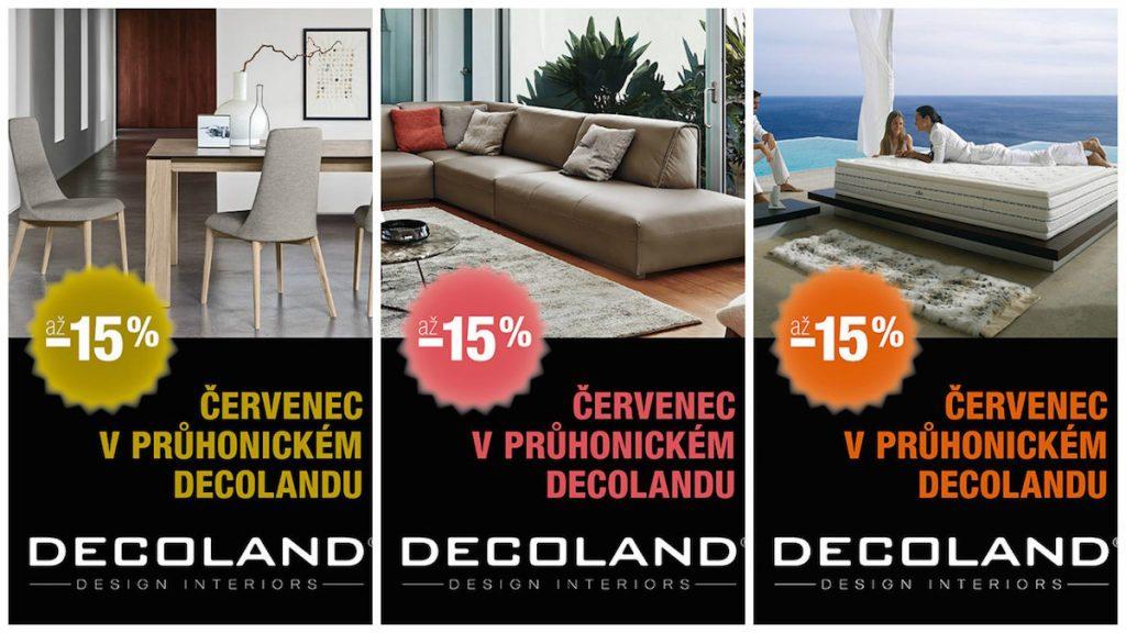 decoland-01