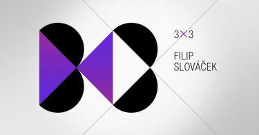 filip-slovacek-00