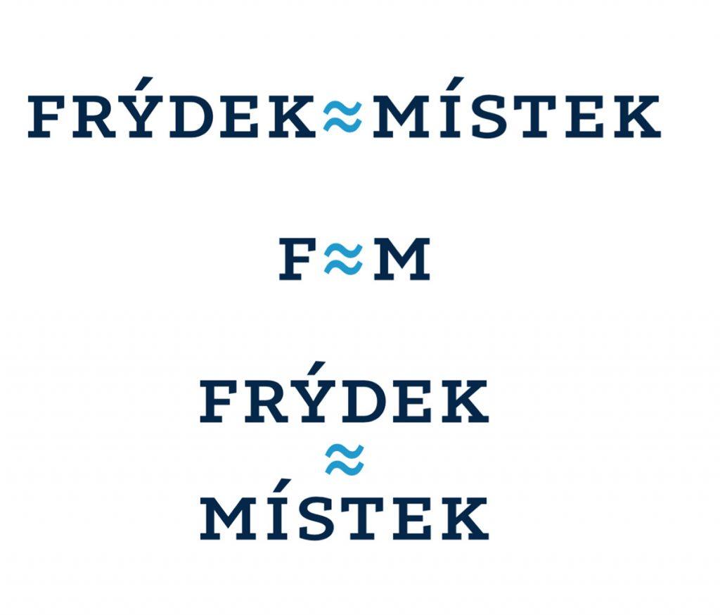 frydek-mistek-logo-01