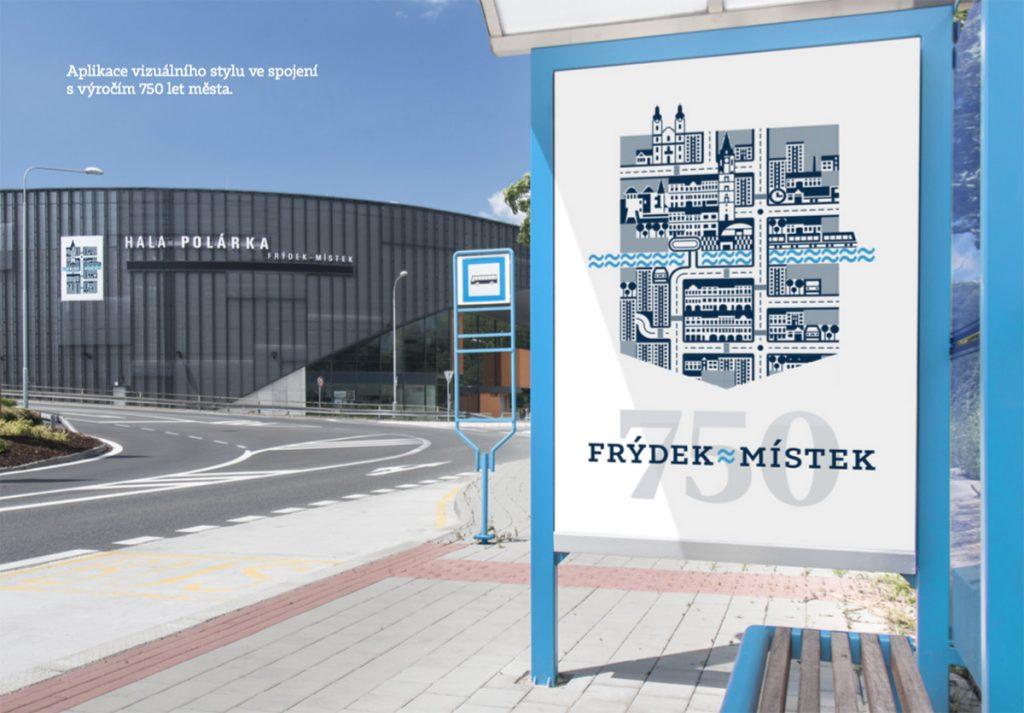 frydek-mistek-logo-02