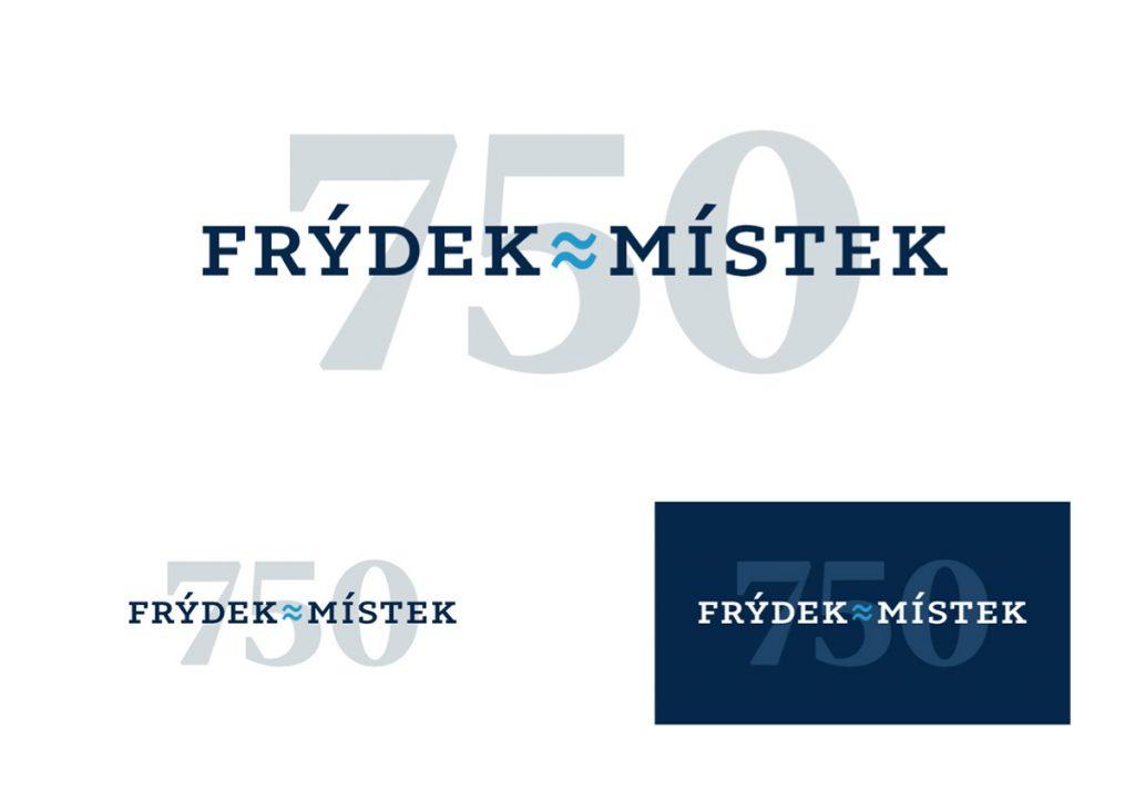 frydek-mistek-logo-07