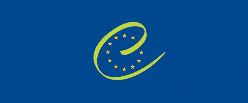 logo-rada-evropy-eu-00