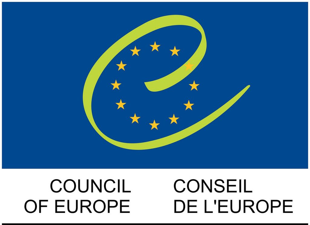 logo-rada-evropy-eu-01