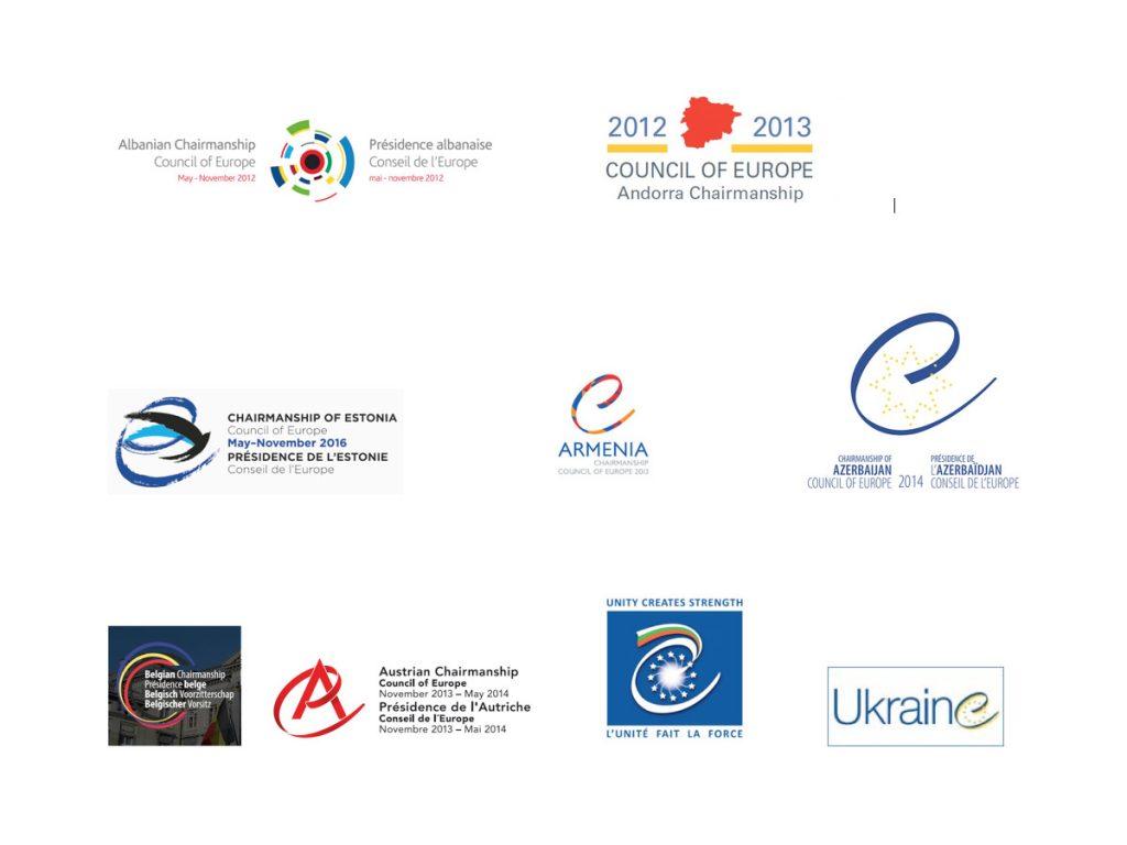 logo-rada-evropy-eu-02