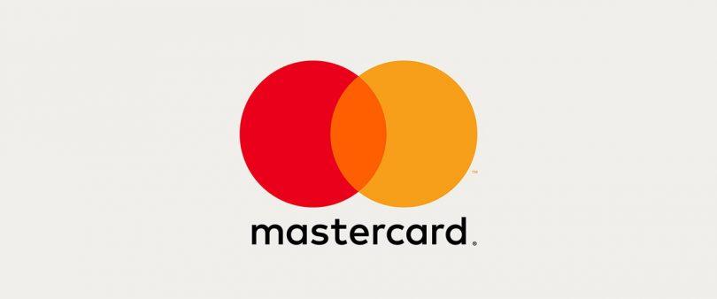 mastercard-logo-2016-000