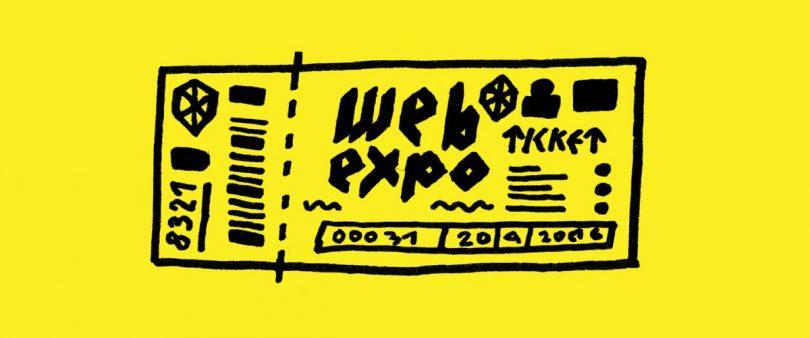 webexpo-2015-00