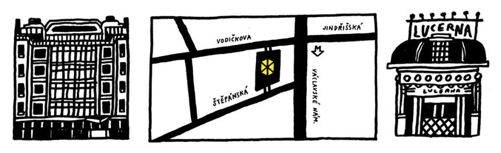 webexpo-2015-mapa