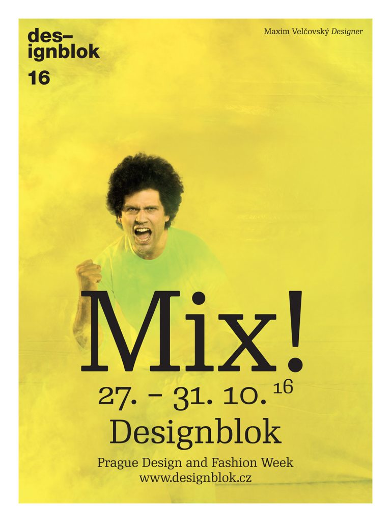 designblok-plakat-2016-01
