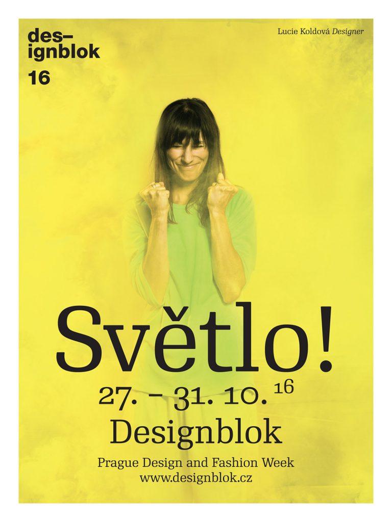 designblok-plakat-2016-03