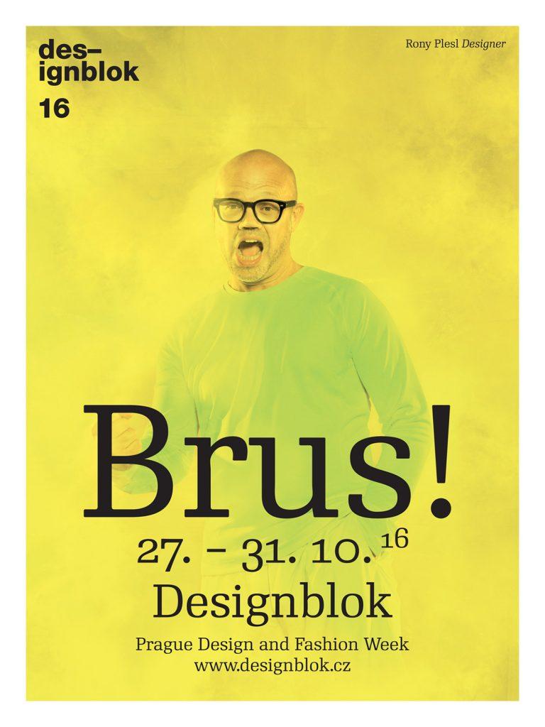 designblok-plakat-2016-04