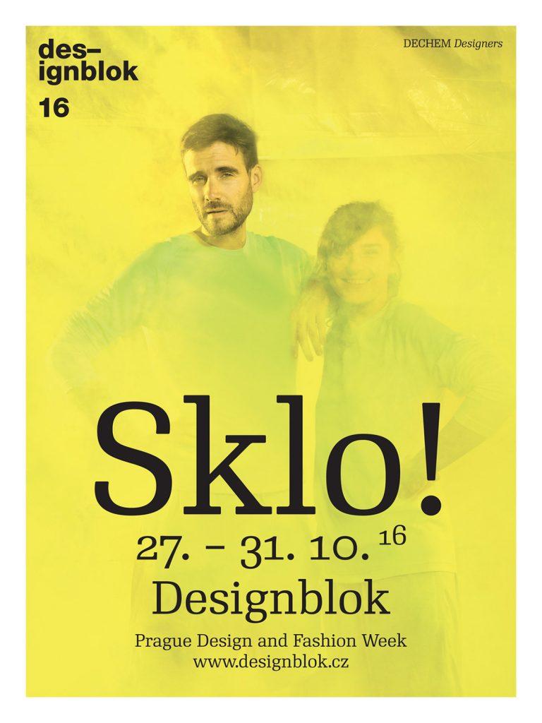 designblok-plakat-2016-05