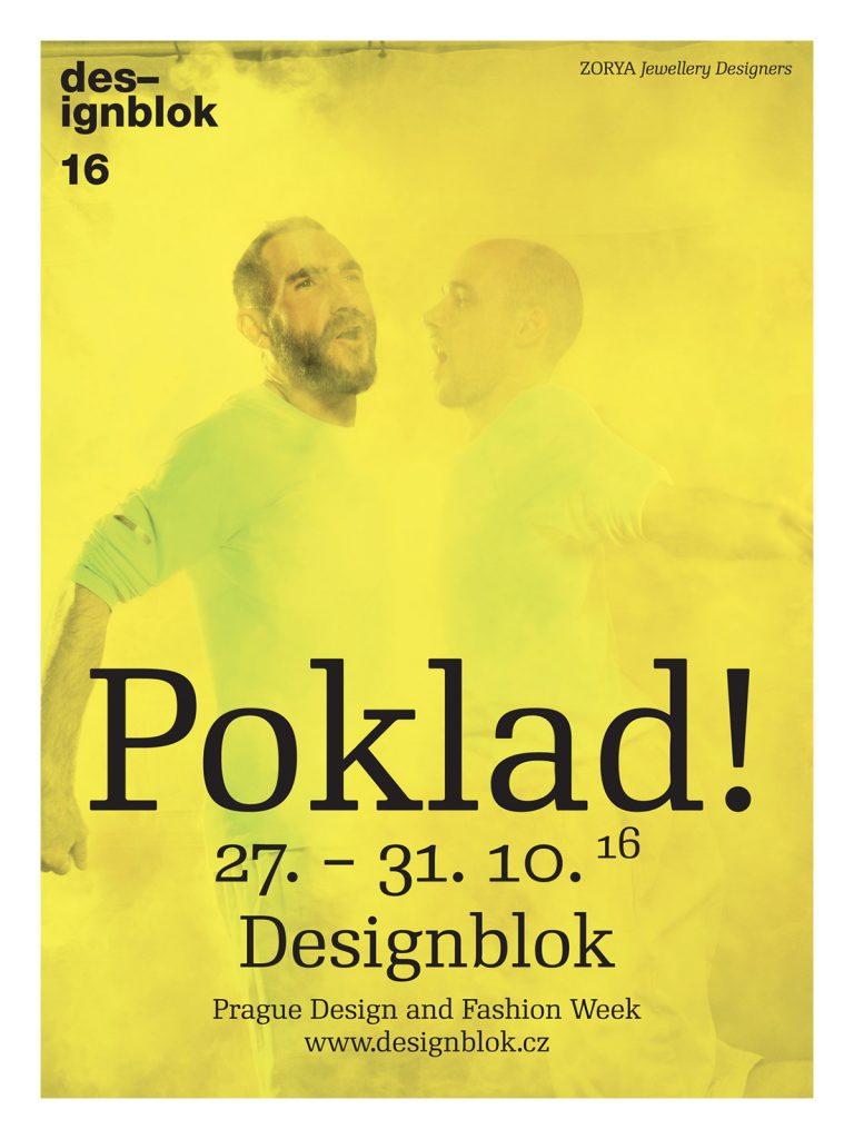 designblok-plakat-2016-06