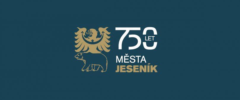 jesenik-logo-750-00