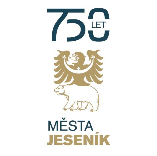 jesenik-logo-750-01