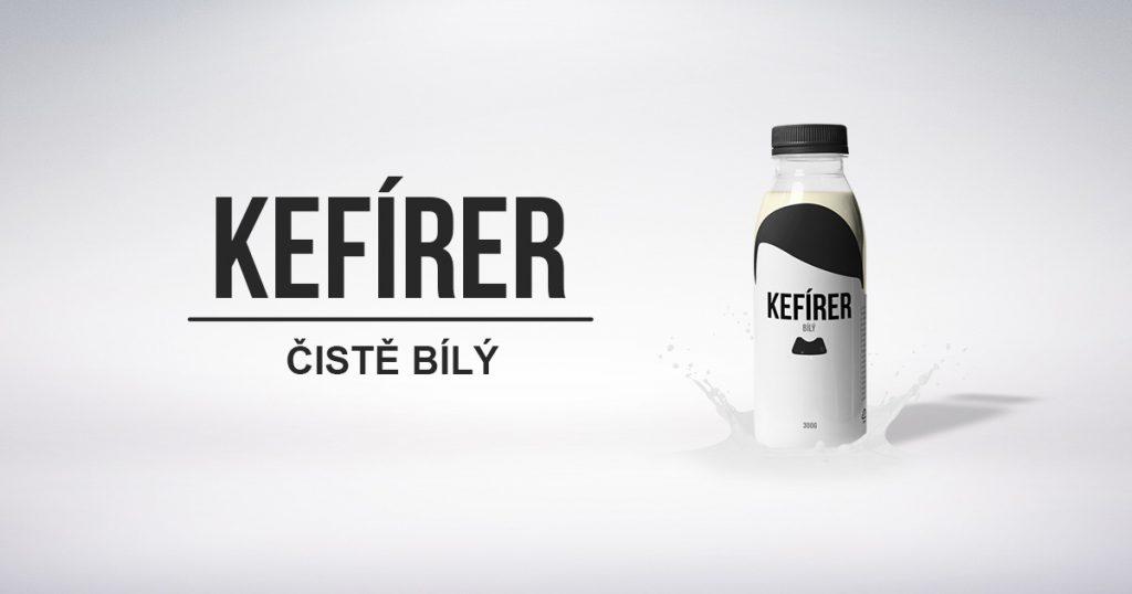 kefirer-02