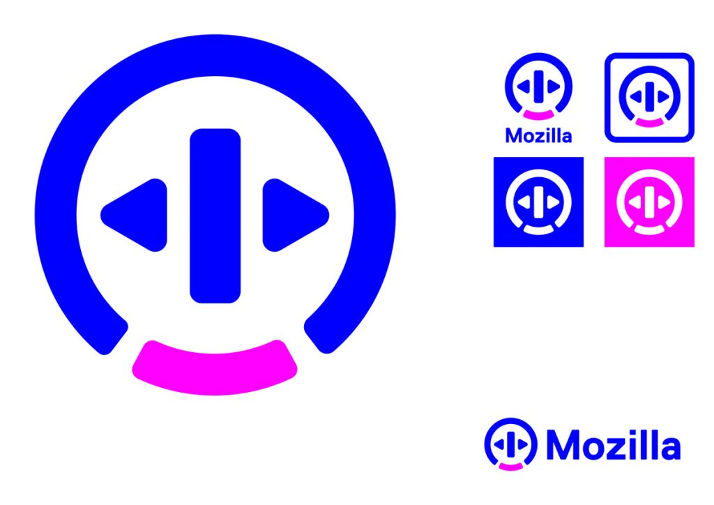 mozilla-logo-05
