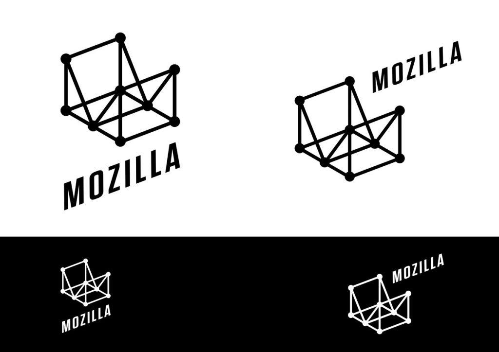 mozilla-logo-09
