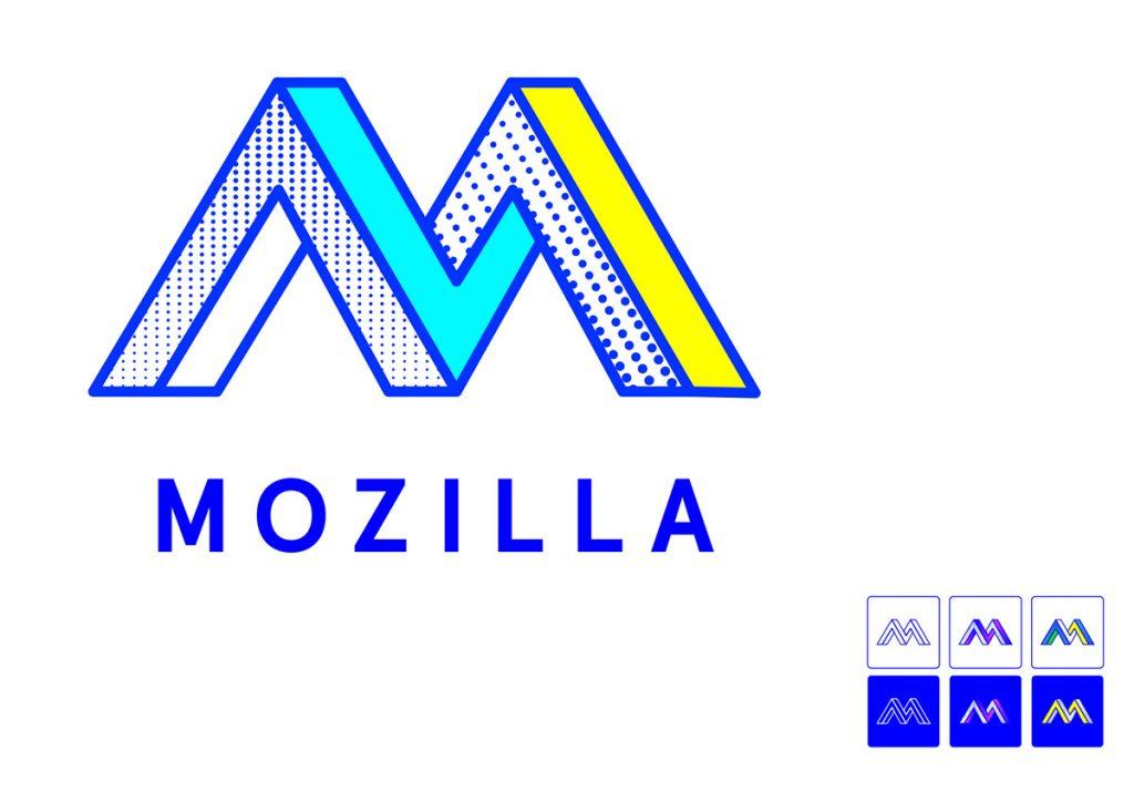 mozilla-logo-11