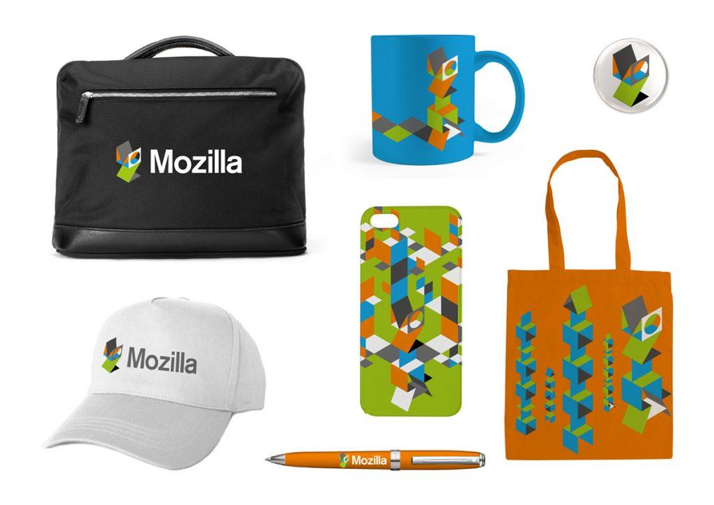 mozilla-logo-14