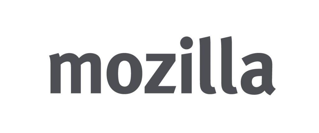 mozilla-logo-16