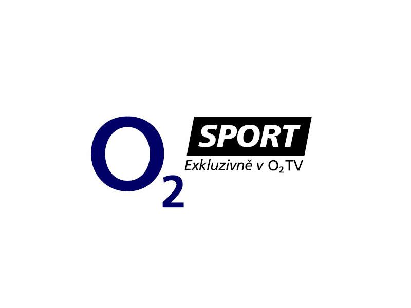 o2-sport-01