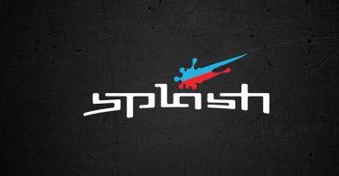 splash-konference-00