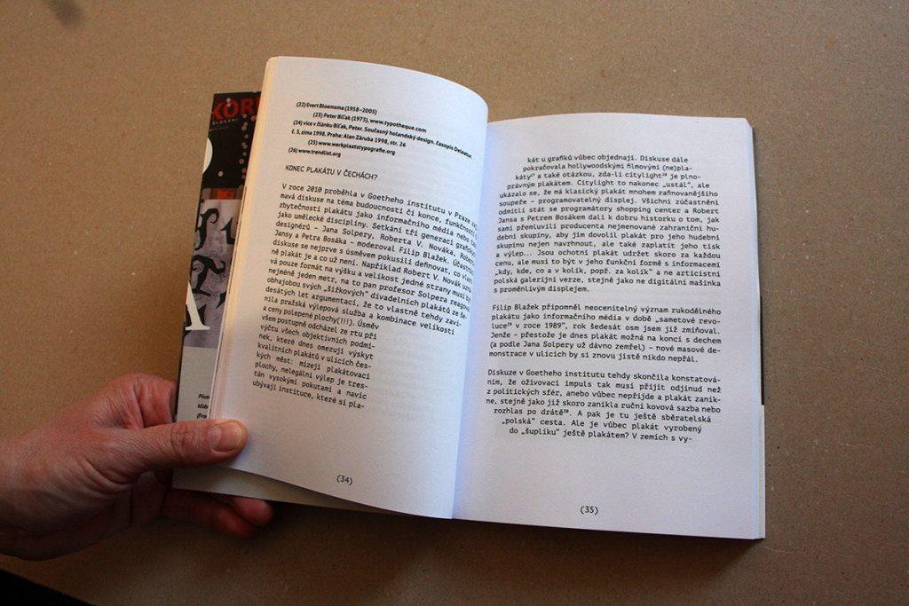 typoplakat-kniha-noga-01