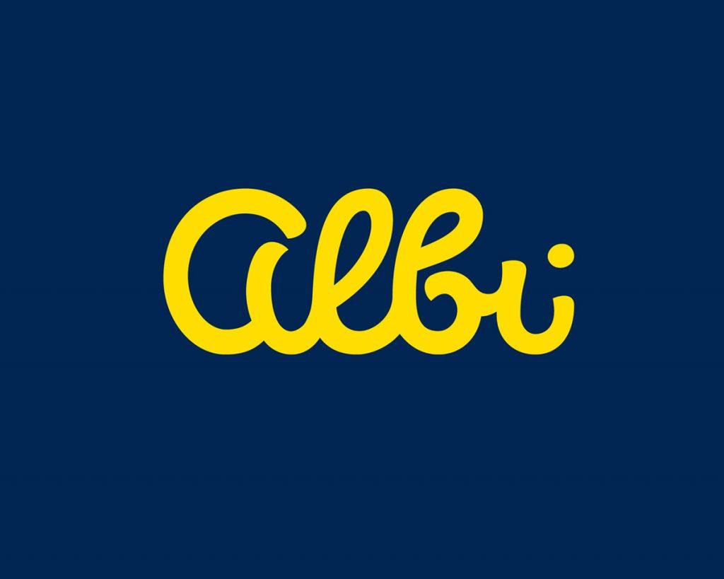 albi-logo-02