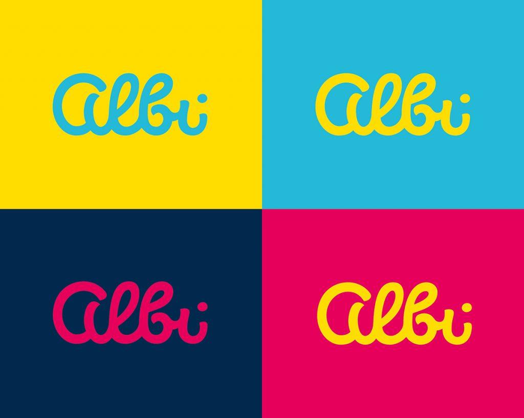 albi-logo-03