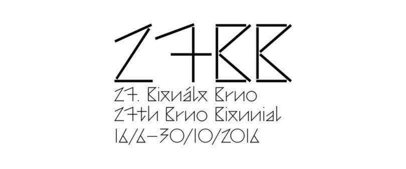 bienale-brno-2016-00