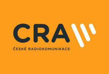 ceske-radiokomunikace-cra-logo-00
