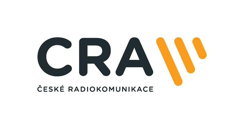 ceske-radiokomunikace-cra-logo-01
