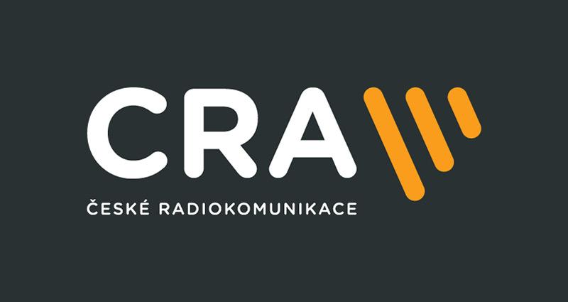 ceske-radiokomunikace-cra-logo-02