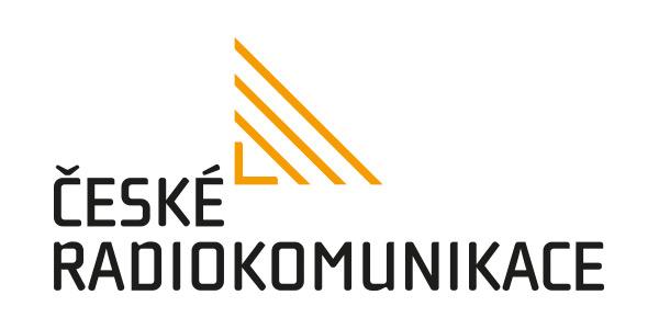 ceske-radiokomunikace-cra-logo-03