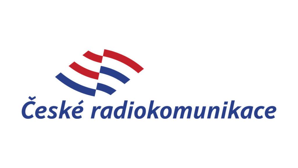 ceske-radiokomunikace-cra-logo-04