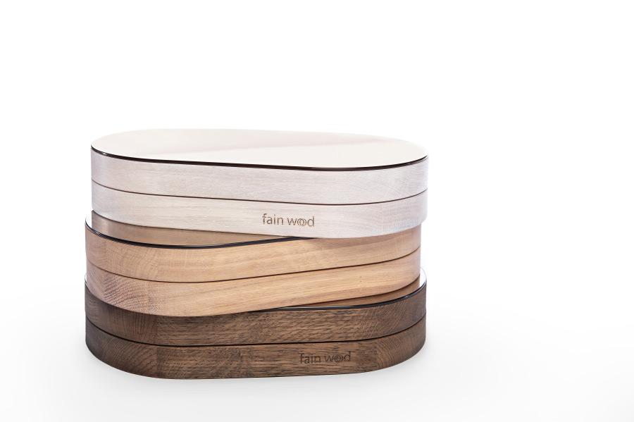 fain-wood-01