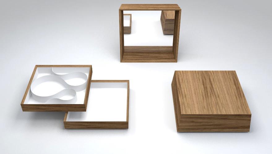fain-wood-07