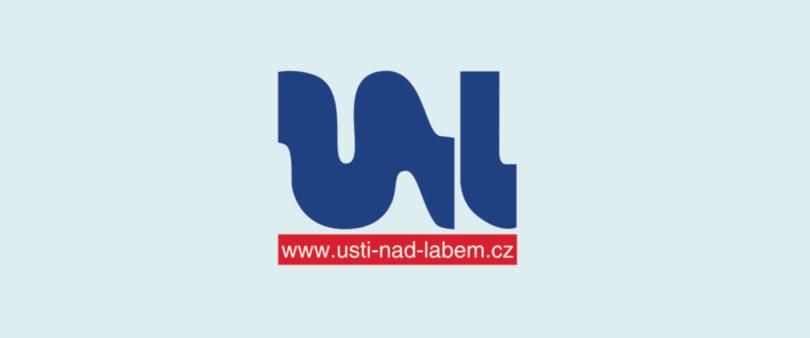 usti-nad-labem-logo