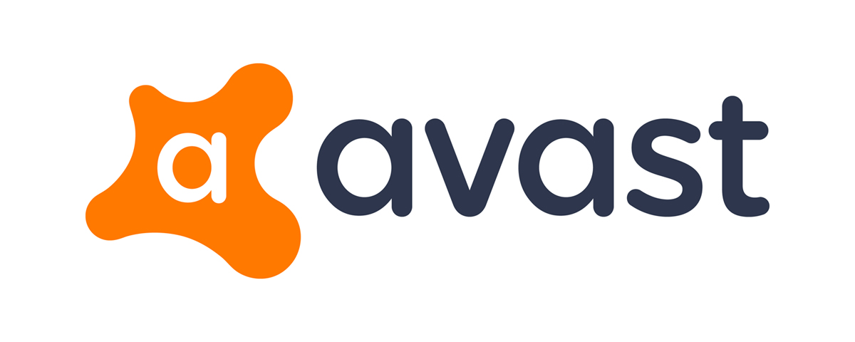 Avast Antivirus Serial Keys Product keys 2017 cd keys activation keys avast serial number