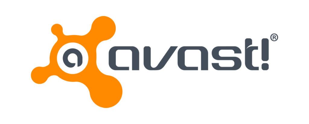avast-nove-logo-02