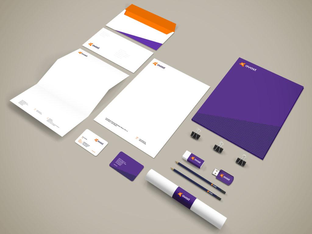 avast-nove-logo-03