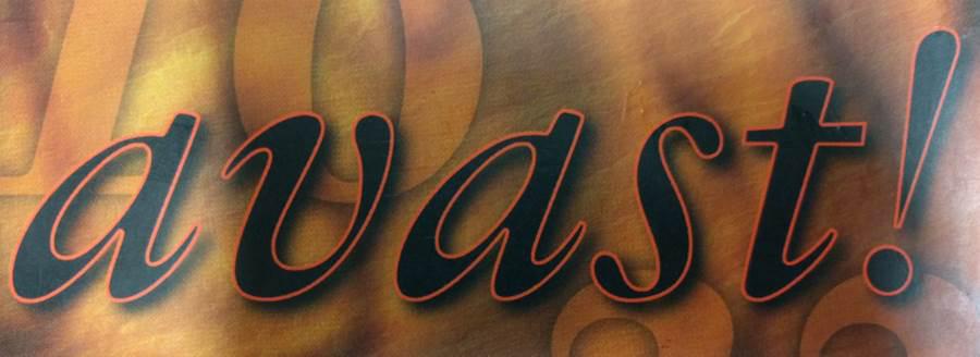 avast-nove-logo-06