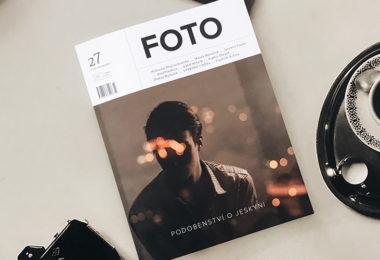 casopis-foto-redesign-00