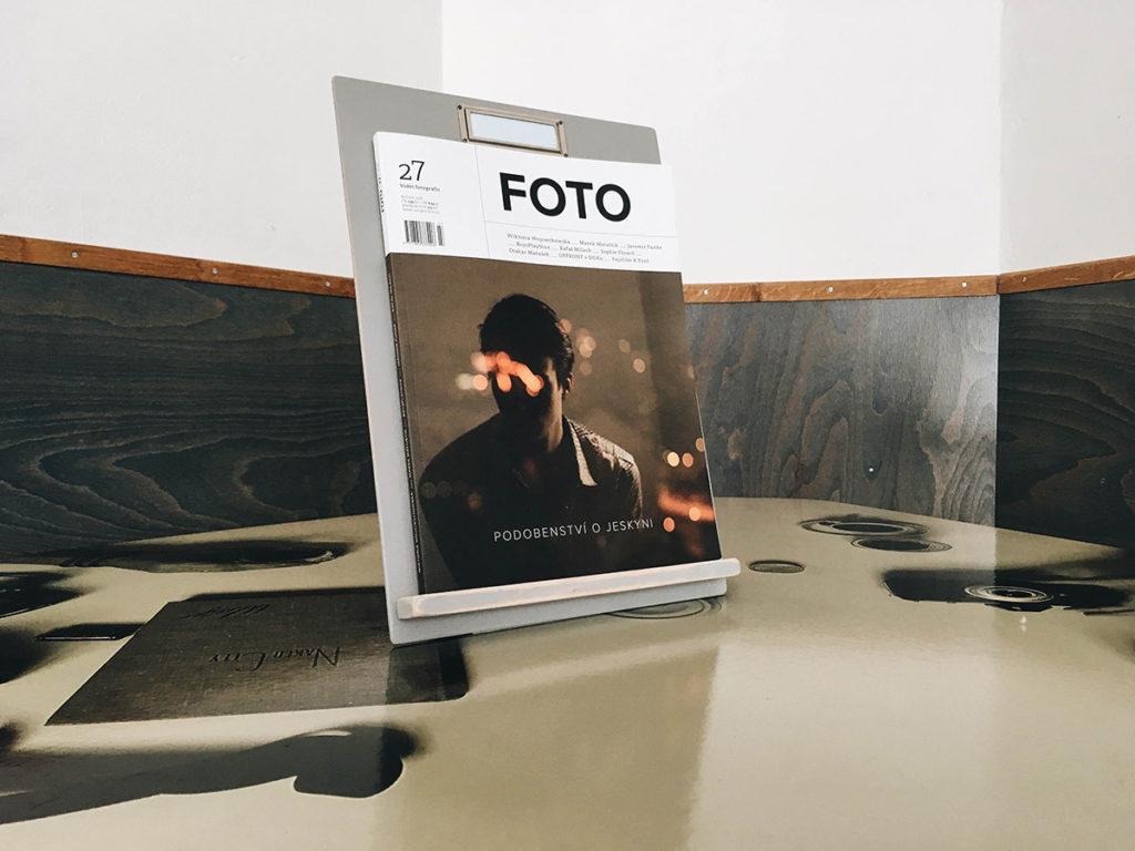 casopis-foto-redesign-06