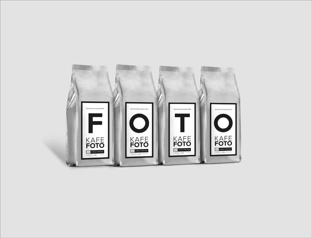 casopis-foto-redesign-08